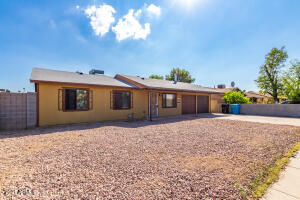 6219 W PALM Lane, Phoenix, AZ 85035