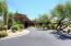 33905 N 67TH Street, Scottsdale, AZ 85266