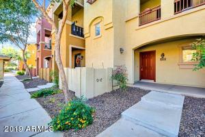 900 S 94TH Street, 1020, Chandler, AZ 85224