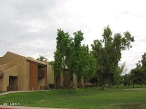 2121 W ROYAL PALM Road, 1096, Phoenix, AZ 85021