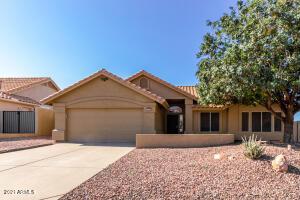 6551 E Quartz Street, Mesa, AZ 85215
