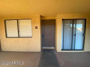 3535 W TIERRA BUENA Lane, 275, Phoenix, AZ 85053
