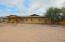 9618 S 31st Avenue, Laveen, AZ 85339