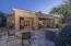 7128 E MIGHTY SAGUARO Way, Scottsdale, AZ 85266
