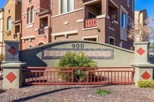 900 S 94TH Street, 1200, Chandler, AZ 85224