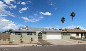 5648 W ONYX Avenue, Glendale, AZ 85302
