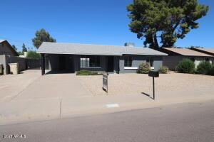1314 E IRONWOOD Drive, Buckeye, AZ 85326