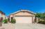 22816 W SOLANO Drive, Buckeye, AZ 85326