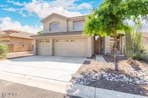 7413 E NANCE Street, Mesa, AZ 85207