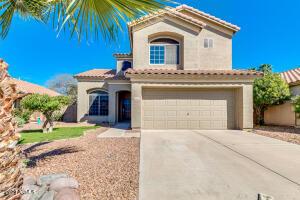 1362 W KESLER Lane, Chandler, AZ 85224