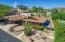1418 E SIERRA Street, Phoenix, AZ 85020