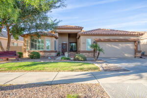 21772 E CALLE DE FLORES, Queen Creek, AZ 85142
