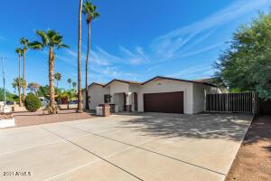 4131 E VILLA MARIA Drive, Phoenix, AZ 85032
