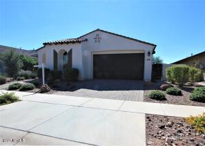 10253 E TILLMAN Avenue, Mesa, AZ 85212