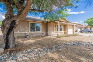 7114 W DESERT COVE Avenue, Peoria, AZ 85345