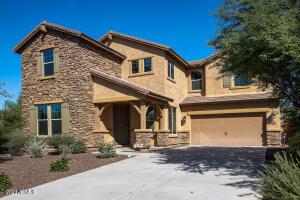 3828 W LAPENNA Drive, New River, AZ 85087