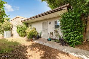 4800 N 68TH Street, 332, Scottsdale, AZ 85251
