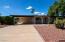 11208 N 40th Street, Phoenix, AZ 85028