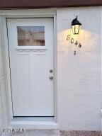 8044 E OAK Street, Scottsdale, AZ 85257