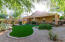 21611 N 72ND Place, Scottsdale, AZ 85255