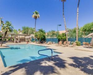 1287 N ALMA SCHOOL Road, 140, Chandler, AZ 85224