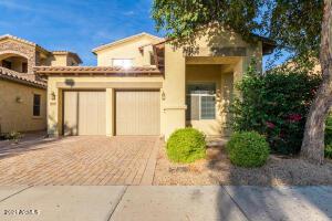 2417 N 142 Avenue, Goodyear, AZ 85395