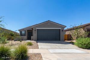 40183 W WILLIAMS Way, Maricopa, AZ 85138