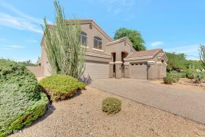 34046 N PATE Place, Cave Creek, AZ 85331