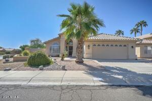 4629 E MOUNTAIN SAGE Drive, Phoenix, AZ 85044