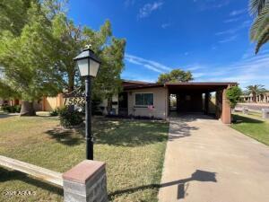 15622 N 23RD Place, Phoenix, AZ 85022