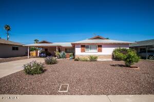 6444 E SHERIDAN Street, Scottsdale, AZ 85257