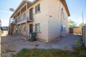300 E BROADWAY Road, 202, Phoenix, AZ 85040