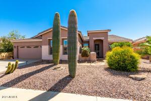 42817 W MISTY MORNING Lane, Maricopa, AZ 85138