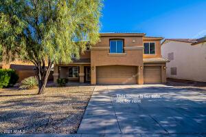 3390 E SIERRITA Road, San Tan Valley, AZ 85143