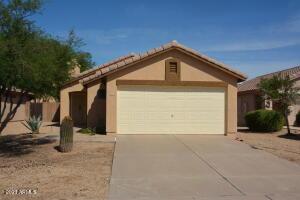 1052 E GREENLEE Avenue, Apache Junction, AZ 85119