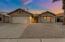 700 S PINEVIEW Drive, Chandler, AZ 85226