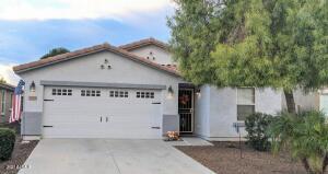 37978 N BEVERLY Avenue, San Tan Valley, AZ 85140