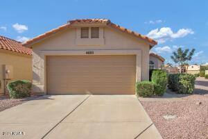 4605 E SHOMI Street, Phoenix, AZ 85044