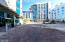 140 E RIO SALADO Parkway, 212, Tempe, AZ 85281