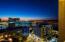Tempe City Views