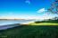 Tempe Town Lake