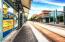 Lite Rail