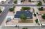 2576 E SWEETWATER Avenue, Phoenix, AZ 85032