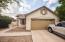 3839 E TIMBERLINE Court, Gilbert, AZ 85297
