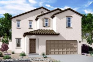 19542 W BADGETT Lane, Litchfield Park, AZ 85340