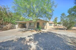 2640 W State Avenue, Phoenix, AZ 85015