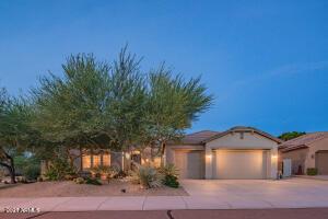 26949 N 90TH Avenue, Peoria, AZ 85383