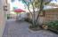 9313 E CHAMPAGNE Drive, Sun Lakes, AZ 85248