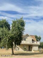 23420 S VIA DEL ARROYO, Queen Creek, AZ 85142