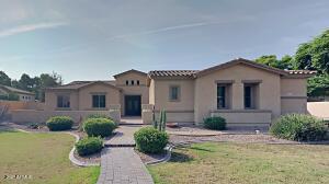 1955 E SCORPIO Place, Chandler, AZ 85249